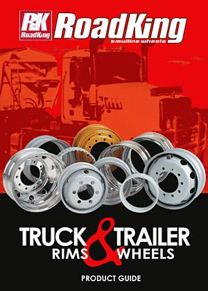 mullins wheels wheel rim widening autos post