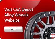 Click to Visit CSA Direct